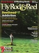 Fly Rod & Reel Magazine 3/1/2008