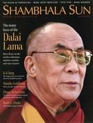 Shambhala Sun Magazine 3/1/2008