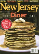 New Jersey Monthly 3/1/2008