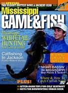 Mississippi Game & Fish 4/1/2008