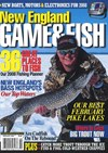 New England Game & Fish | 2/1/2008 Cover