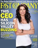 Fast Company Magazine 5/1/2008