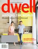 Dwell Magazine 5/1/2008