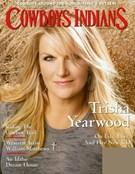 Cowboys & Indians Magazine 1/1/2008