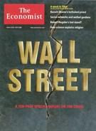 Economist 3/22/2008