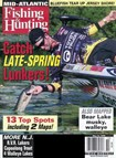 Fishing & Hunting News | 5/1/2008 Cover