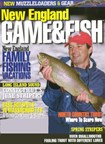 New England Game & Fish | 6/1/2008 Cover