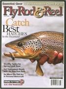 Fly Rod & Reel Magazine 6/1/2008