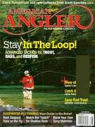 American Angler Magazine 7/1/2008