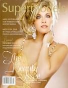 Supermodels Unlimited Magazine 7/1/2008