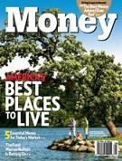 Money Magazine 8/1/2008