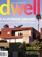 Dwell Magazine 9/1/2008
