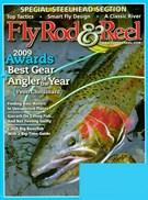 Fly Rod & Reel Magazine 1/1/2008