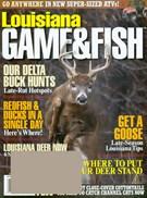 Louisiana Game & Fish 12/1/2008