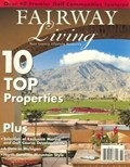 Fairway Living