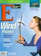 Environment Magazine 1/1/2009