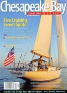 Chesapeake Bay Magazine 5/1/2009