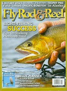Fly Rod & Reel Magazine 6/1/2009