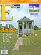 Environment Magazine 5/1/2009