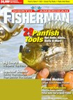 North American Fisherman | 5/1/2009 Cover