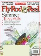 Fly Rod & Reel Magazine 7/1/2009