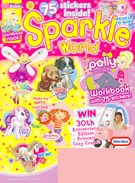 Sparkle World Magazine 7/1/2009