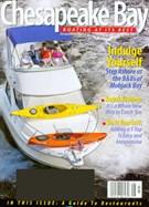 Chesapeake Bay Magazine 8/1/2009