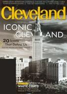 Cleveland 8/1/2009