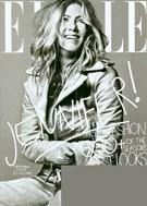ELLE Magazine 9/1/2009