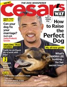 Cesar's Way Magazine 10/1/2009