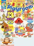 Preschool Friends Magazine 9/1/2009