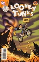 Looney Tunes Magazine 11/1/2009