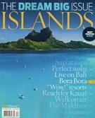 Islands Magazine 12/1/2009