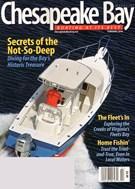 Chesapeake Bay Magazine 2/1/2010