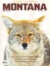 Montana Magazine | 1/1/2010 Cover