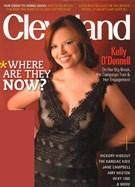 Cleveland 12/1/2009