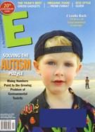Environment Magazine 1/1/2010