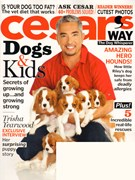 Cesar's Way Magazine 3/1/2010