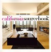 California Home & Design | 1/1/2010 Cover