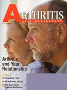 Arthritis Self Management Magazine 3/1/2010