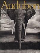 Audubon Magazine 3/1/2010