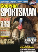 Georgia Sportsman 3/1/2010