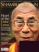 Shambhala Sun Magazine 5/1/2010