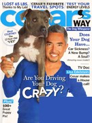 Cesar's Way Magazine 5/1/2010
