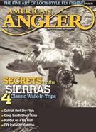 American Angler Magazine 5/1/2010