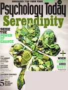 Psychology Today 6/1/2010