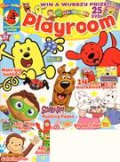 Preschool Friends Magazine 6/1/2010