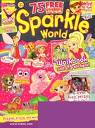Sparkle World Magazine 5/1/2010