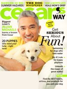 Cesar's Way Magazine 7/1/2010