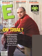 Environment Magazine 5/1/2010